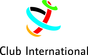 Club International e.V.