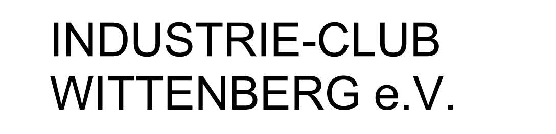 Industrie-Club Wittenberg e.V.